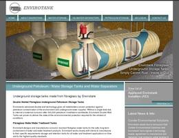Water Tank Exporters,Water Tank Manufacturers,Construction