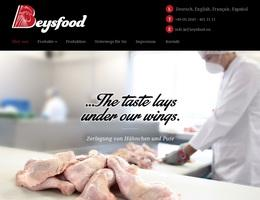 Poultry Chicken Exporters,Poultry Chicken Manufacturers,Food