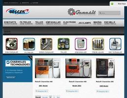 Zipper Exporters,Zipper Manufacturers,Textiles Directory